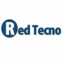 Logo Franquicia RedTecno