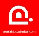 Logo Franquicia PORTALDETUCIUDAD.COM