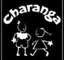 Logo Franquicia CHARANGA