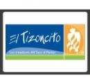 Logo Franquicia El Tizoncito