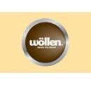 Logo Franquicia Wöllen