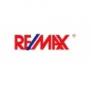 Logo Franquicia RE/MAX