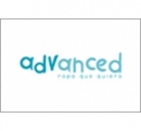 Logo Franquicia Advanced