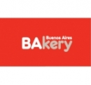 Logo Franquicia Buenos Aires Bakery