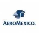 Logo Franquicia Aeromexico