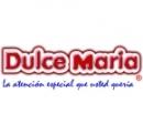 Logo Franquicia Dulce María