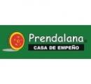 Logo Franquicia Prendalana