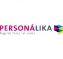 Logo Franquicia Personálika