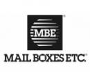 Logo Franquicia Mail Boxes Etc.
