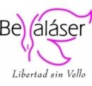 Logo Franquicia Bellaláser