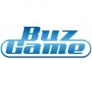 Logo Franquicia Buz Game