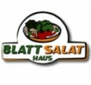 Logo Franquicia Blatt Salat Haus