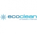 Logo Franquicia Ecoclean