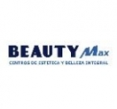 Logo Franquicia BEAUTY Max