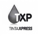 Logo Franquicia TintaXpress