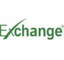 Logo Franquicia Exchange