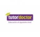 Logo Franquicia Tutor Doctor