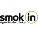 Logo Franquicia SMOK IN