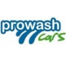 Logo Franquicia ProWash