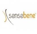 Logo Franquicia Sensebene