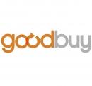 Logo Franquicia Goodbuy