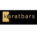 Logo Franquicia Karatbars International