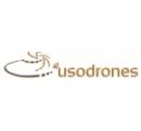 Logo Franquicia USODRONES