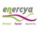 Logo Franquicia Enercya