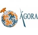Logo Franquicia Grupo Ágora Franquicias