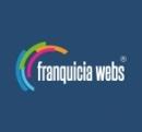Logo Franquicia FRANQUICIA WEBS