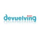 Logo Franquicia Devuelving.com