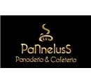 Logo Franquicia Panneluss Franchise S.L.