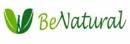 Logo Franquicia De Natural
