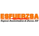 Logo Franquicia Empresa Suministradora de Fuerza, SA