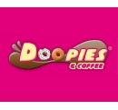 Logo Franquicia Doopies & Coffee