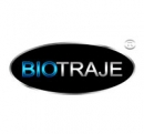 Logo Franquicia Biotraje
