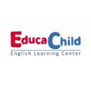 Logo Franquicia EducaChild Franquicias