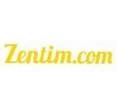 Logo Franquicia Zentim.com
