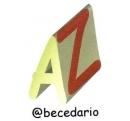 Logo Franquicia Abecedario