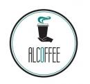 Logo Franquicia AlCoffee