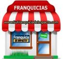 Logo Franquicia Su Franquicia de Impacto
