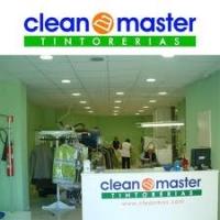 Franquicia Clean Master imagen 1