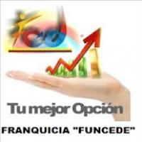 Franquicia Funcede imagen 1