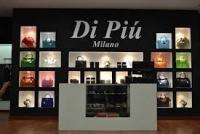 Franquicia Di Piu Milano imagen 1