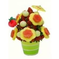 Franquicia Frutas Expresivas imagen 1