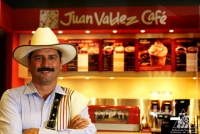 Franquicia Juan Valdez Café imagen 2