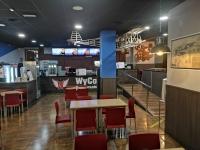 Franquicia WyCo Restaurants imagen 1
