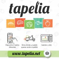 Franquicia Tapelia imagen 2