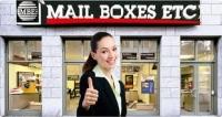 Franquicia Mail Boxes Etc imagen 1