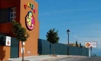 Franquicia Escuela Infantil Patín imagen 2